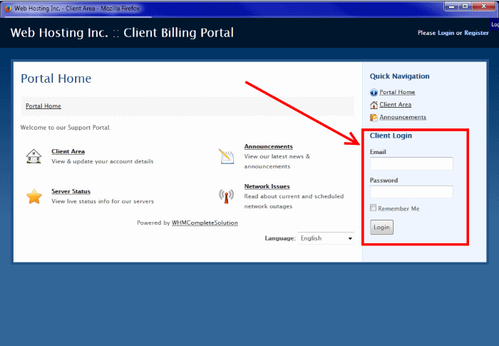 log.into.billing.portal.1